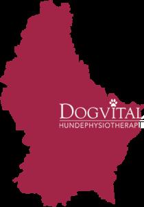 Dogvital Hundephysio Berdorf Luxemburg