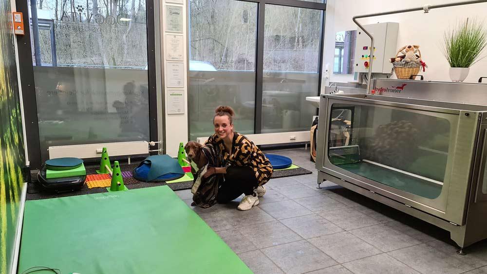 hundephysiotherapie-luxemburg